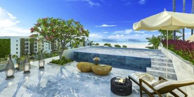 Top 7 Khách sạn ở trung tâm Phú Quốc được du khách lựa chọn nhiều nhất