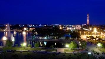 Top 7 Khách sạn tốt nhất khi đến du lịch tại Đồng Tháp