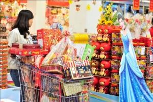 Top 7 Lời khuyên mua sắm Tết tiết kiệm mà vẫn đầy đủ cho gia đình