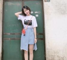 Top 7 Shop bán quần áo style street diện hè cực chất tại Cần Thơ