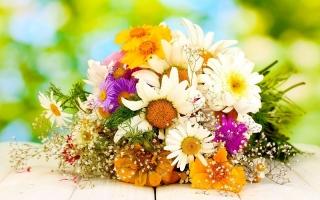 Top 7 Shop hoa tươi nổi tiếng nhất Hà Nội
