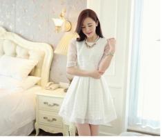 Top 7 Shop quần áo nữ đẹp, giá rẻ nhất ở Cần Thơ