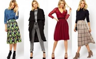 Top 7 Shop quần áo nữ đẹp, nổi tiếng nhất Huế