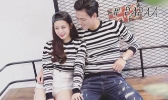 Top 7 Shop quần áo nam đẹp nhất ở Hà Nội được nhiều bạn lựa chọn