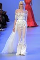Top 7 Shop thời trang nữ cao cấp nổi tiếng nhất tại TPHCM