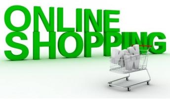 Top 7 Tính xấu của khách hàng online