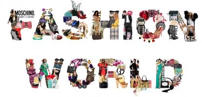 Top 7 Thương hiệu thời trang nổi tiếng ở phân khúc tầm trung tại Việt Nam