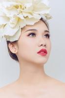Top 7 Tiệm trang điểm cô dâu đẹp nhất Nam Định