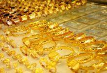 Top 7 Tiệm vàng bạc đá quý uy tín nhất TP. Hồ Chí Minh