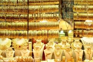 Top 7 Tiệm vàng uy tín và chất lượng nhất Hà Nội