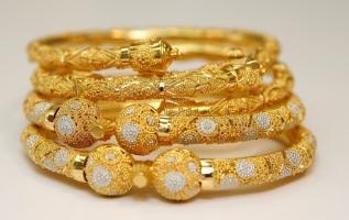 Top 7 Tiệm vàng uy tín và chất lượng nhất Hải Phòng