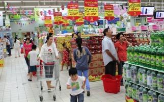 Top 7 Tuyệt chiêu tiết kiệm tiền khi đi mua sắm