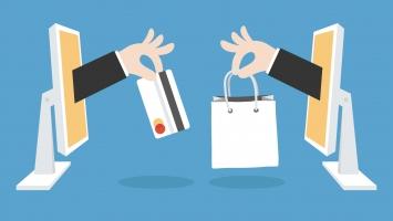 Top 7 Website mua sắm trực tuyến uy tín nhất Việt Nam