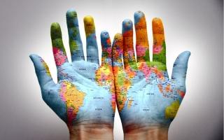 Top 7 Website xem bản đồ trực tuyến tốt nhất