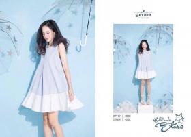 Top 8 Địa chỉ bán quần áo ở phố Phạm Ngọc Thạch, Hà Nội