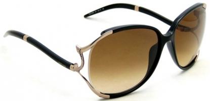 Top 8 địa chỉ mua kính mắt đẹp và chất lượng tại Hà Nội