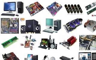 Top 8 Công ty nhập linh kiện máy tính giá tốt và chất lượng nhất tại Hà Nội