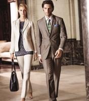 Top 8 Cửa hàng thời trang nam phong cách nhất ở Hà Nội và TPHCM