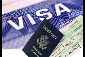 Top 8 Dịch vụ làm visa nhanh chóng và uy tín nhất TPHCM