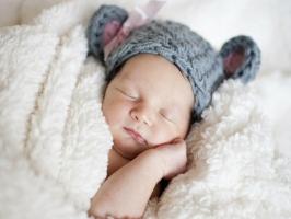 Top 8 Món đồ cần có cho em bé vào mùa đông, để trẻ khỏe mạnh