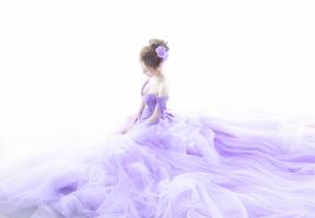 Top 8 Người đẹp có gu thời trang được yêu thích nhất trong showbiz Việt