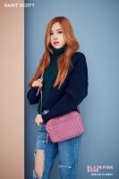 Top 8 Shop áo len nữ đẹp nhất ở TP. Hồ Chí Minh