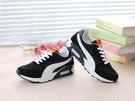 Top 8 Shop bán giày thể thao đẹp nhất Hà Nội