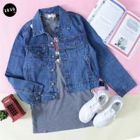 Top 8 Shop quần áo Kpop đẹp nhất ở thành phố Hồ Chí Minh