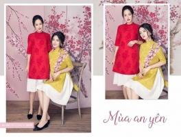 Top 8 Shop thời trang đẹp nhất phố Đê La Thành, Hà Nội