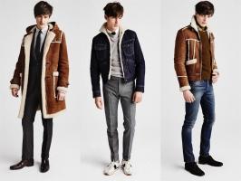 Top 8 Shop thời trang Nam đẹp chất giá tốt nhất Đà Nẵng