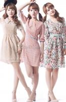 Top 8 Shop thời trang nổi tiếng nhất của sao Việt tại TP. HCM