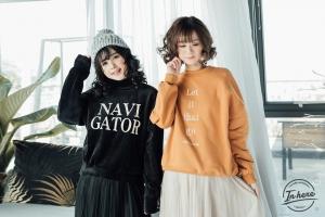 Top 8 Shop thời trang nữ đẹp nhất phố Đê La Thành, Hà Nội