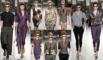 Top 8 Thương hiệu quần áo thời trang nổi tiếng của Nhật Bản
