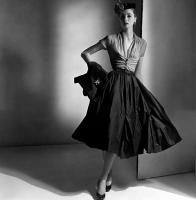 Top 8 Thương hiệu thời trang cao cấp đứng đầu thế giới