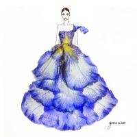 Top 8 Thương hiệu thời trang giá rẻ được các sao yêu thích nhất