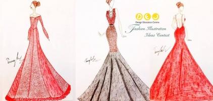 Top 8 Trung tâm dạy nghề thiết kế thời trang uy tín nhất ở Hà Nội