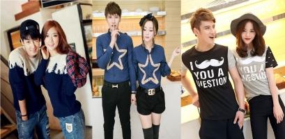 Top 8 Xưởng may quần áo thời trang giá rẻ, uy tín nhất TP. HCM