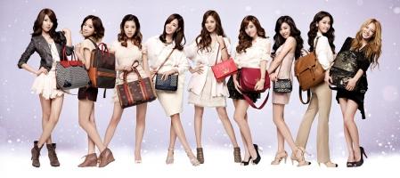 Top 9 Sự thật về ngành công nghiệp thời trang sẽ khiến bạn bất ngờ