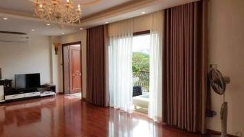 Top 4 Địa chỉ may rèm cửa đẹp và chất lượng nhất TP. Đồng Xoài, Bình Phước