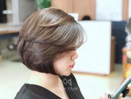 Top 5 Địa chỉ cắt tóc ngắn đẹp nhất Ninh Bình