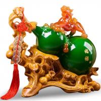 Top 5 Cửa hàng đồ phong thuỷ uy tín nhất tại Bắc Giang