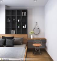 Top 5 Dịch vụ thiết kế nội thất chung cư uy tín nhất Bắc Ninh