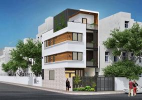 Top 5 Dịch vụ  thiết kế nhà, biệt thự đẹp và uy tín nhất Hà Tĩnh