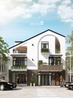 Top 5 Dịch vụ thiết kế nhà, biệt thự đẹp và uy tín nhất Nha Trang