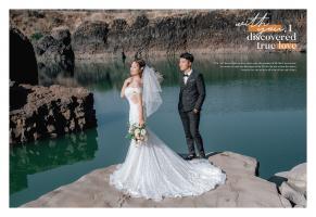 Top 5 Studio chụp ảnh cưới đẹp nhất Krông Nô, Đắk Nông