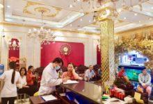 Top 7 Phòng khám nha khoa uy tín nhất Đồng Tháp