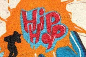HipHop Và Những Điều Cần Biết 2