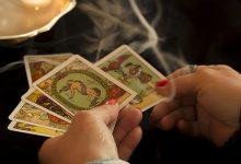 8 gợi ý giúp bạn chọn được bộ bài Tarot phù hợp 3