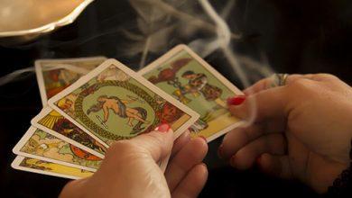 8 gợi ý giúp bạn chọn được bộ bài Tarot phù hợp 9