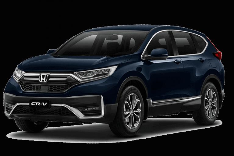Top mẫu xe gầm cao HOT nhất Việt Nam 3